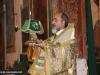 49ألاحتفال بالاحد بعد عيد الصليب المحيي في البطريركية ألاورشليمية