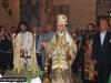 64ألاحتفال بالاحد بعد عيد الصليب المحيي في البطريركية ألاورشليمية