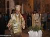 66ألاحتفال بالاحد بعد عيد الصليب المحيي في البطريركية ألاورشليمية