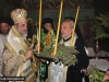 68ألاحتفال بالاحد بعد عيد الصليب المحيي في البطريركية ألاورشليمية