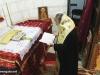 01ألانتهاء من أعمال الترميم في كنيسة القديسة ثقلا في البطريركية ألاورشليمية