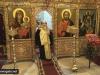03ألانتهاء من أعمال الترميم في كنيسة القديسة ثقلا في البطريركية ألاورشليمية