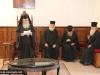 04ألانتهاء من أعمال الترميم في كنيسة القديسة ثقلا في البطريركية ألاورشليمية