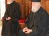 06ألانتهاء من أعمال الترميم في كنيسة القديسة ثقلا في البطريركية ألاورشليمية