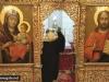 09ألانتهاء من أعمال الترميم في كنيسة القديسة ثقلا في البطريركية ألاورشليمية