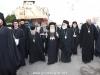 02ألاحتفال بعيد تذكار نقل ذخائر القديس جوارجيوس اللابس الظفر في مدينة اللد