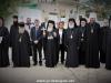 03ألاحتفال بعيد تذكار نقل ذخائر القديس جوارجيوس اللابس الظفر في مدينة اللد