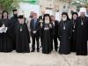 06ألاحتفال بعيد تذكار نقل ذخائر القديس جوارجيوس اللابس الظفر في مدينة اللد