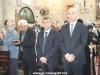 07ألاحتفال بعيد تذكار نقل ذخائر القديس جوارجيوس اللابس الظفر في مدينة اللد
