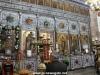 08ألاحتفال بعيد تذكار نقل ذخائر القديس جوارجيوس اللابس الظفر في مدينة اللد
