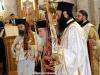 10ألاحتفال بعيد تذكار نقل ذخائر القديس جوارجيوس اللابس الظفر في مدينة اللد