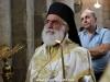 12ألاحتفال بعيد تذكار نقل ذخائر القديس جوارجيوس اللابس الظفر في مدينة اللد