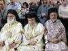13ألاحتفال بعيد تذكار نقل ذخائر القديس جوارجيوس اللابس الظفر في مدينة اللد
