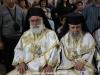 14ألاحتفال بعيد تذكار نقل ذخائر القديس جوارجيوس اللابس الظفر في مدينة اللد
