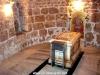 21ألاحتفال بعيد تذكار نقل ذخائر القديس جوارجيوس اللابس الظفر في مدينة اللد