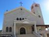 04تدشين كنيسة القديس جوارجيوس اللابس الظفر في قرية البقيعة