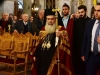 """02غبطة البطريرك يشارك في مؤتمر """"تسالونيكي البيزنطية"""" ويترأس خدمة القداس ألالهي"""