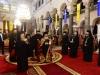 """03غبطة البطريرك يشارك في مؤتمر """"تسالونيكي البيزنطية"""" ويترأس خدمة القداس ألالهي"""