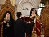 """04غبطة البطريرك يشارك في مؤتمر """"تسالونيكي البيزنطية"""" ويترأس خدمة القداس ألالهي"""