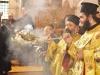"""05غبطة البطريرك يشارك في مؤتمر """"تسالونيكي البيزنطية"""" ويترأس خدمة القداس ألالهي"""