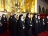 """07غبطة البطريرك يشارك في مؤتمر """"تسالونيكي البيزنطية"""" ويترأس خدمة القداس ألالهي"""