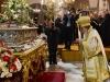 """09غبطة البطريرك يشارك في مؤتمر """"تسالونيكي البيزنطية"""" ويترأس خدمة القداس ألالهي"""
