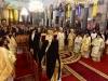 """11غبطة البطريرك يشارك في مؤتمر """"تسالونيكي البيزنطية"""" ويترأس خدمة القداس ألالهي"""