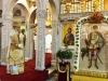 """13غبطة البطريرك يشارك في مؤتمر """"تسالونيكي البيزنطية"""" ويترأس خدمة القداس ألالهي"""
