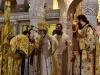 """16غبطة البطريرك يشارك في مؤتمر """"تسالونيكي البيزنطية"""" ويترأس خدمة القداس ألالهي"""