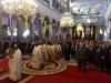 """17غبطة البطريرك يشارك في مؤتمر """"تسالونيكي البيزنطية"""" ويترأس خدمة القداس ألالهي"""
