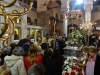 """18غبطة البطريرك يشارك في مؤتمر """"تسالونيكي البيزنطية"""" ويترأس خدمة القداس ألالهي"""