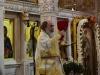 """19غبطة البطريرك يشارك في مؤتمر """"تسالونيكي البيزنطية"""" ويترأس خدمة القداس ألالهي"""