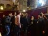"""20غبطة البطريرك يشارك في مؤتمر """"تسالونيكي البيزنطية"""" ويترأس خدمة القداس ألالهي"""