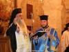 03عيد القديس ذيميتريوس في البطريركية ألاورشليمية