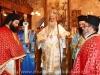 04عيد القديس ذيميتريوس في البطريركية ألاورشليمية
