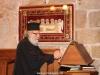 05عيد القديس ذيميتريوس في البطريركية ألاورشليمية