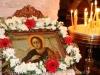 06عيد القديس ذيميتريوس في البطريركية ألاورشليمية