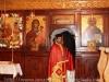 09عيد القديس ذيميتريوس في البطريركية ألاورشليمية