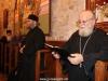 10عيد القديس ذيميتريوس في البطريركية ألاورشليمية