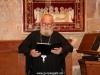 11عيد القديس ذيميتريوس في البطريركية ألاورشليمية