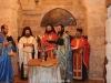 12عيد القديس ذيميتريوس في البطريركية ألاورشليمية