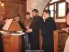 13عيد القديس ذيميتريوس في البطريركية ألاورشليمية