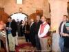 14عيد القديس ذيميتريوس في البطريركية ألاورشليمية