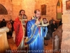 15عيد القديس ذيميتريوس في البطريركية ألاورشليمية