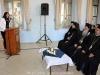 17عيد القديس ذيميتريوس في البطريركية ألاورشليمية