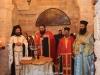 18عيد القديس ذيميتريوس في البطريركية ألاورشليمية