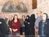20عيد القديس ذيميتريوس في البطريركية ألاورشليمية