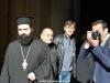 15رئيس وزراء اليونان يراقب أعمال مشروع إصلاح القبر المقدس