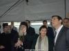 48رئيس وزراء اليونان يراقب أعمال مشروع إصلاح القبر المقدس