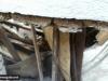 12مستوطنون متطرفون يقوم بالاعتداء على المقدسات في ساحة كنيسة القيامة